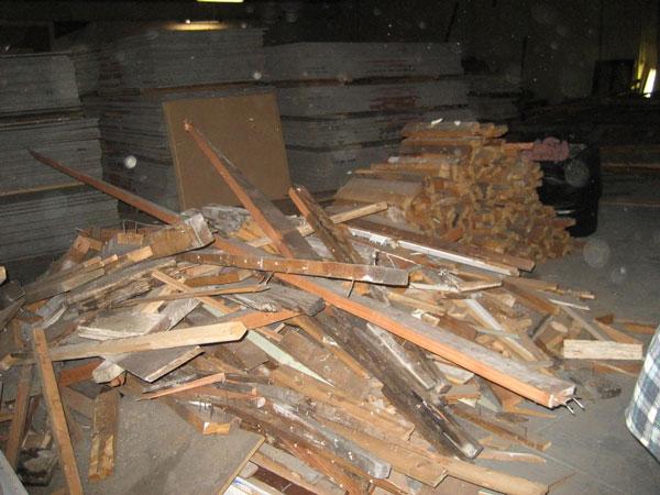 Wood-10-2