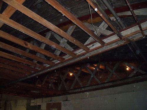 Open-ceiling-2