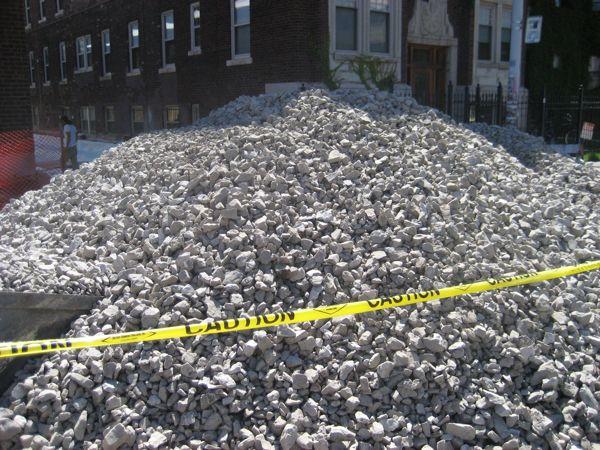 Pile_of_rocks