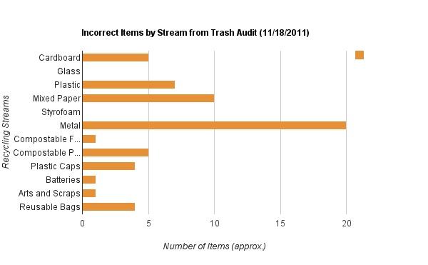 Chart_4(2)