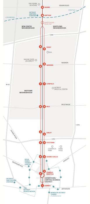 M1Rail_RouteMap
